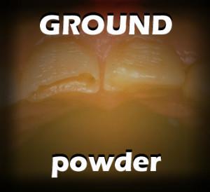 powder_new