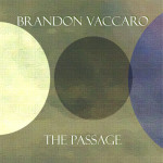 Vaccaro - The Passage (Cover)